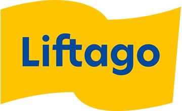 Liftago.com