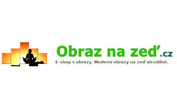 Obraznazed.cz