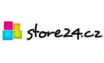 Store24.cz