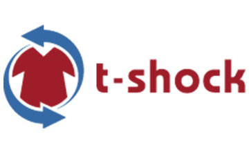T-shock.cz