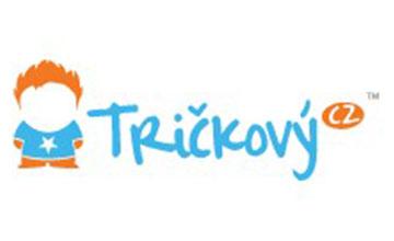 Slevové kupóny Trickovy.cz