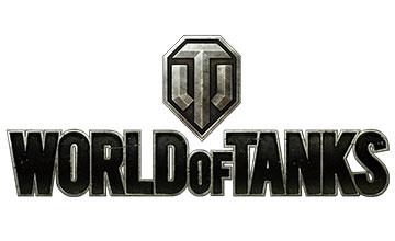 WorldOfTanks.eu