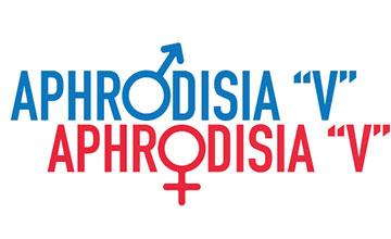 Aphrodisie.cz