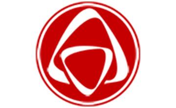 Aqalogy.cz
