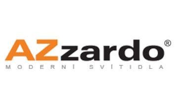 Azzardo.cz