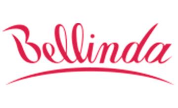 Coupon Codes Bellinda.cz