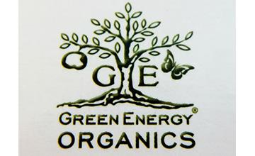 Slevové kupóny Greenenergyorganics.cz