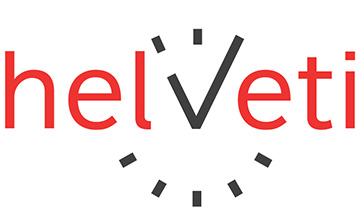 Helveti.cz
