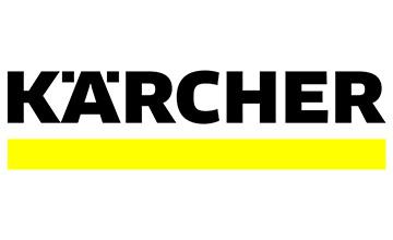 Karcher.cz