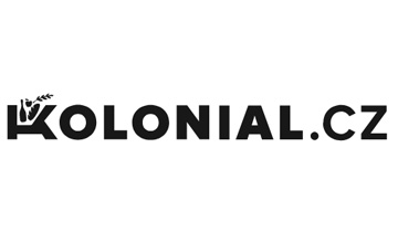 Coupon Codes Kolonial.cz