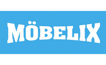 Coupon Codes Moebelix.cz