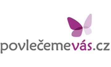 Povlecemevas.cz
