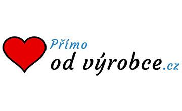 Slevové kupóny Primo-od-vyrobce.cz