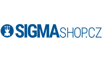 Sigmashop.cz