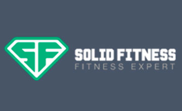 Solid-fitness.cz