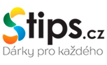 Stips.cz