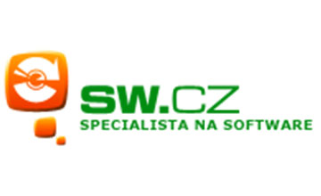 Coupon Codes SW.CZ