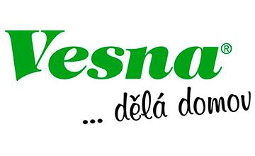 Vesna.cz
