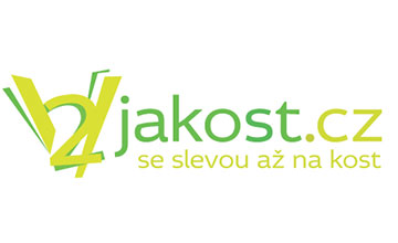 Slevové kupóny 2jakost.cz