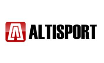 Slevové kupóny Altisport.cz