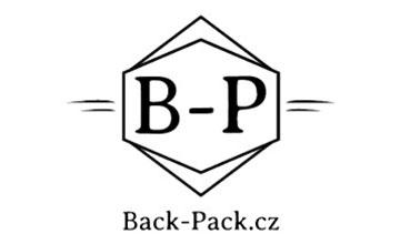 Slevové kupóny Back-pack.cz