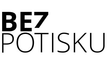 Slevové kupóny Bezpotisku.cz