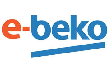 Slevové kupóny E-beko.cz