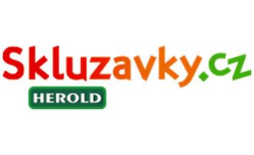 Slevové kupóny Skluzavky.cz