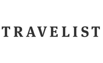 Slevové kupóny Travelist.cz