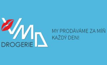 VMD-drogerie.cz
