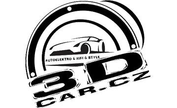 3dcar.cz