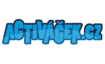 Activacek.cz