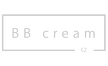 Slevové kupóny Bb-cream.cz