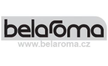 Belaroma.cz
