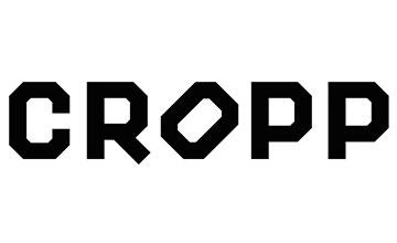 Slevové kupóny Cropp.com