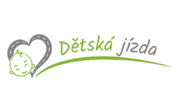 Slevové kupóny Detskajizda.cz