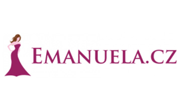 Emanuela.cz
