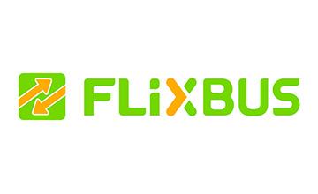 Slevové kupóny Flixbus.cz