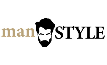 Coupon Codes Manstyle.cz