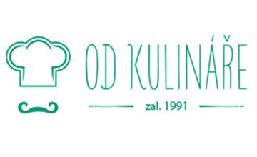 Odkulinare.cz