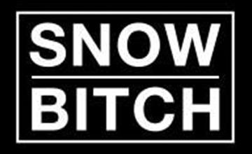 Snowbitch.cz
