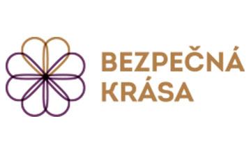 Slevové kupóny Bezpecnakrasa.cz