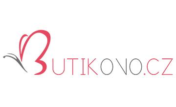 Slevové kupóny Butikovo.cz