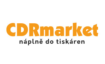 Slevové kupóny CDRmarket.cz