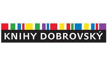 Knihydobrovsky.cz