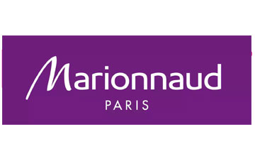 Coupon Codes Marionnaud.cz