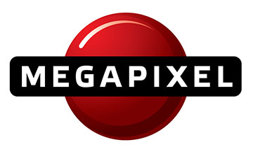 Megapixel.cz
