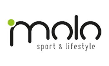 Coupon Codes Molo-sport.cz