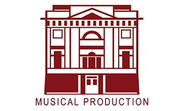 Slevové kupóny Musical-production.cz