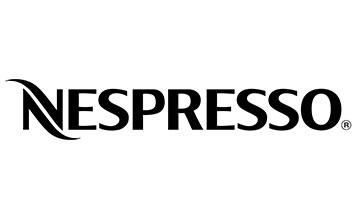 Slevové kupóny Nespresso.com